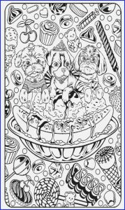 Bookmarks Coloring Pages - Addition Coloring Pages Best 16 Bookmarks to Color 20p