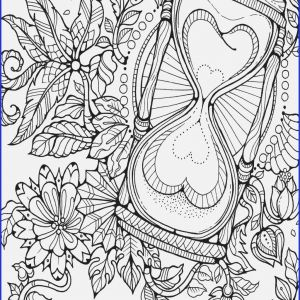Bookmarks Coloring Pages - Coloring Games for Adults Pretty Coloring Pages Lovely Awesome Coloring Page Bookmarks 10t
