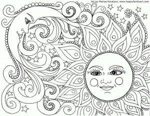 Books Of the Bible Coloring Pages - Free Coloring Pages Christmas Gifts Cool Mandala Coloring Pages Unique Cool Od Dog Coloring Pages Free 3m
