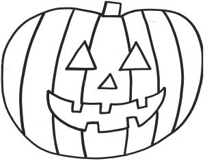 Breast Cancer Coloring Pages - Decorate A Pumpkin Coloring Page Pumpkin Coloring Pages Exceptional Pumpkin Color Pages Pumpkin 20e