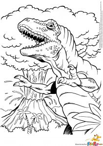 Breast Cancer Coloring Pages - Volcano Printable Coloring Pages Free Dalmatian Coloring Pages Best Volcano Coloring Pages 15i