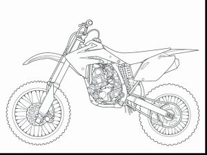 Build A Bear Coloring Pages - Police Motorcycle Coloring Pages Best Free Motorcycle Coloring Pages Fresh Get This Dirt Bike Coloring 6b