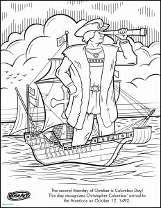 Build A Bear Coloring Pages - Minion Bob Color Fresh ¢Ë†Å¡ Download Minion Bob to Color 13i