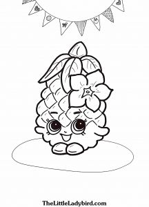 Build A Bear Coloring Pages - Alabamashrimpfestival Create A Coloring Page Coloring Make A Coloring Book Unique Coloring Pages Coloring Books 5l