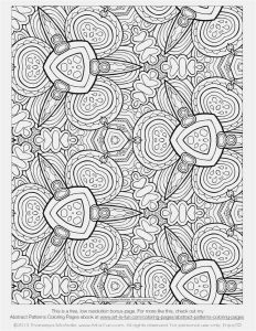 Bullying Coloring Pages - New Years Coloring Pages Idea 15l