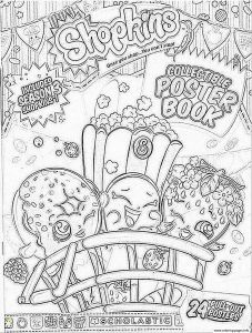 Bullying Coloring Pages - Piston Cup Coloring Page Beautiful Piston Cup Coloring Page Stock Printable Coloring Pages 17t