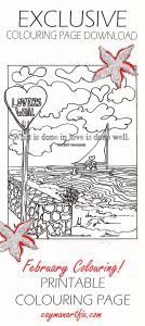 Bullying Coloring Pages - Coloring Pages with Quotes Unique Free Dr Seuss Coloring Pages New Free Bullying Coloring Pages 8d