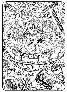 Bullying Coloring Pages - Free Coloring Book Pages to Print Awesome Free Coloring Book Pages to Print 20r