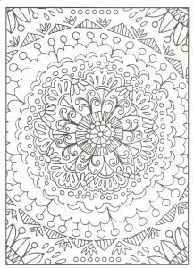 Bullying Coloring Pages - Free Coloring Pages Bullying Lovely Awesome Coloring Pages Free Verikira Free Coloring Pages 5r