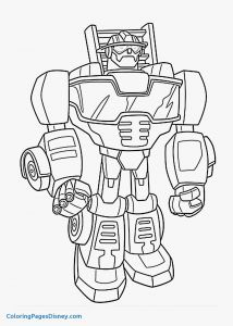 Bumblebee Transformer Coloring Pages Printable - Ausmalbilder Transformers Bumblebee Elegant Bumblebee Transformer Coloring Pages Coloring Pages Coloring Pages 44 Ehrfürchtig Ausmalbilder 17n