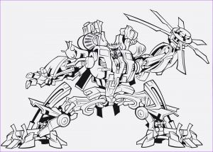 Bumblebee Transformer Coloring Pages Printable - Coloring Line Transformers Inspirationa Coloring Transformers Schön Ausmalbilder Transformers Optimus Prime 10q