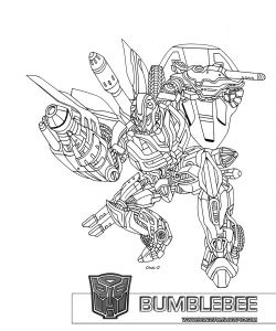 Bumblebee Transformer Coloring Pages Printable - Transformer Coloring Pages Optimus Prime Coloring Page Best 37 Transformers Coloring Pages Tenacious Transformers Coloring 1c