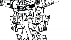 Bumblebee Transformer Coloring Pages Printable - Transformer Coloring Pages Bumblebee Transformers Coloring Pages Awesome Coloring Pages Bumblebee Coloring Pages Best Transformer 7h