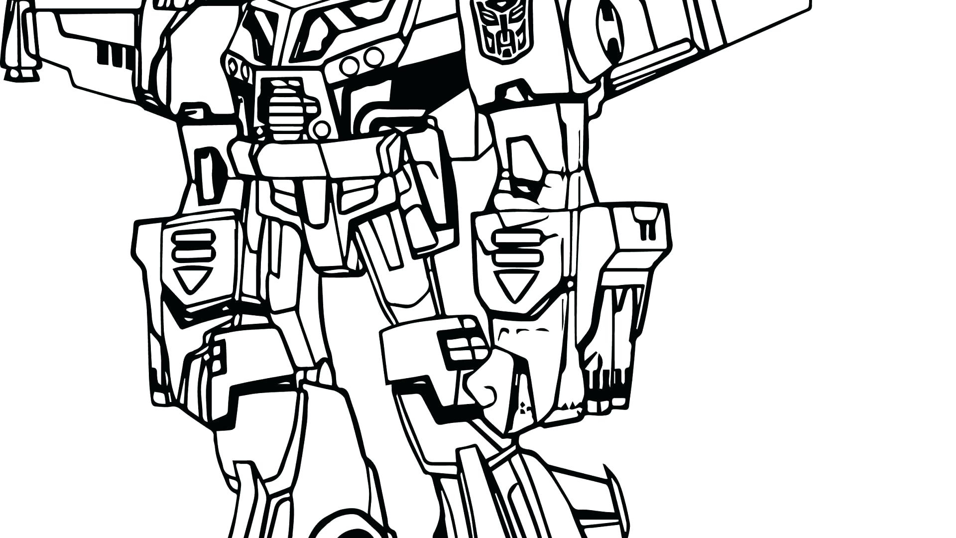 Bumblebee transformer coloring pages printable transformer coloring pages bumblebee transformers coloring pages awesome coloring pages