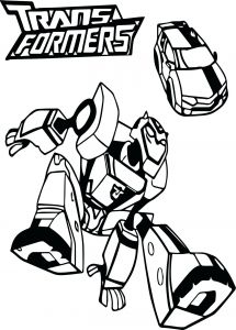 Bumblebee Transformer Coloring Pages Printable - Transformer Coloring Pages Free Coloring Pages Inspiration Bumblebee Transformer Coloring Page Leri Co with 7a