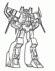 Bumblebee Transformer Coloring Pages Printable - Free Printable Transformers Coloring Pages for Kids Frisch Transformers Ausmalbilder Bumblebee 11n