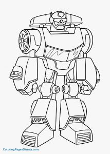 Bumblebee Transformer Coloring Pages Printable - Transformer Coloring Pages Transformer Coloring Pages Unique Bumblebee Transformer Coloring Pages Printable Beautiful 16g 19l