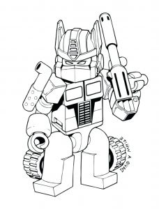 Bumblebee Transformer Coloring Pages Printable - Bumblebee Transformer Coloring Pages Coloring Pages Coloring Pages Einzigartig Transformers Ausmalbilder Bumblebee 13m