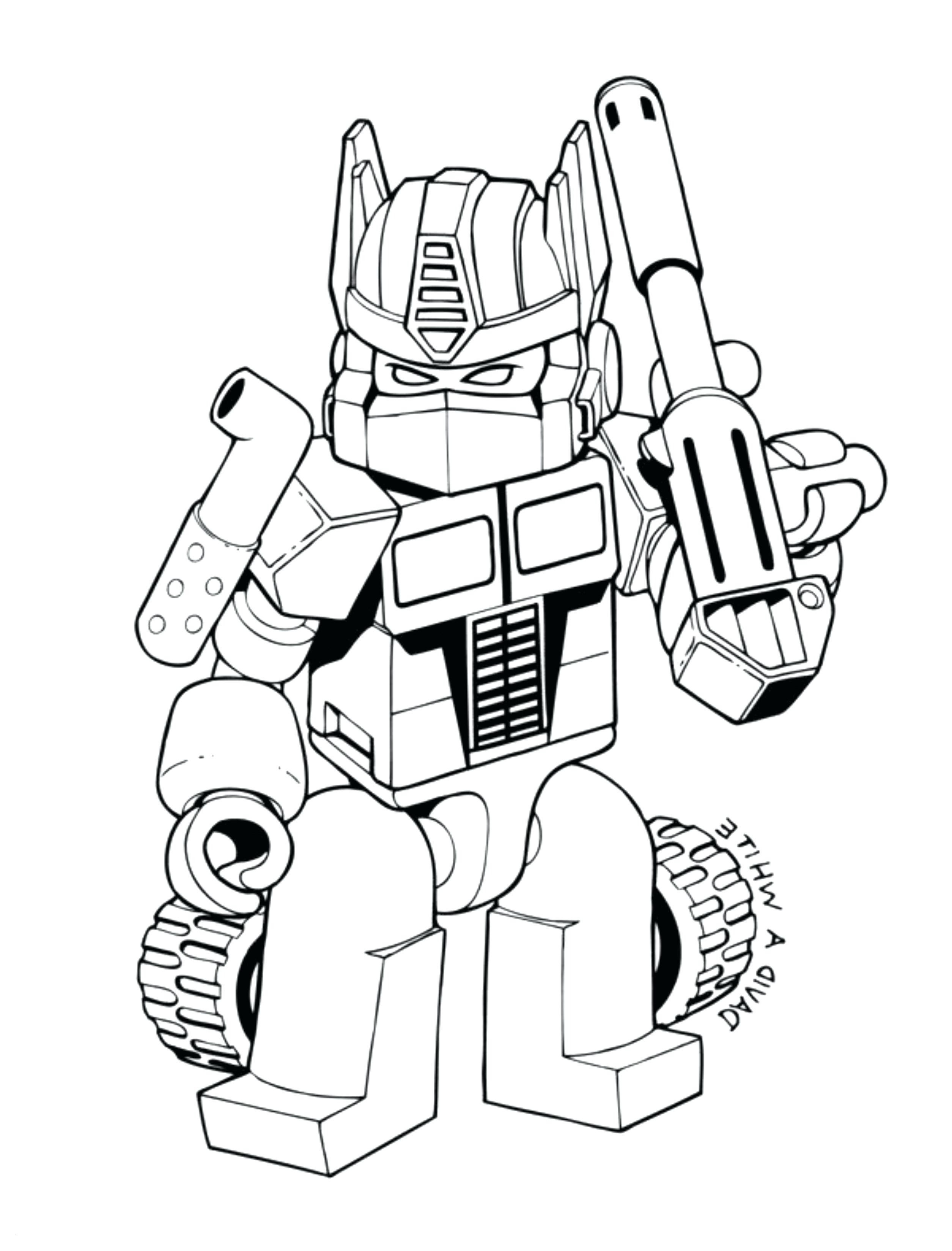 bumblebee transformer coloring pages printable Collection-Bumblebee Transformer Coloring Pages Coloring Pages Coloring Pages Einzigartig Transformers Ausmalbilder Bumblebee 14-h