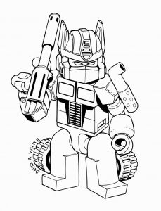 Bumblebee Transformer Coloring Pages Printable - Transformer Coloring Pages Coloring Pages Pinterest Schön Transformers Ausmalbilder Bumblebee 14g