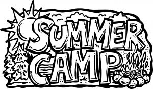 Camping Coloring Pages to Print - Family Coloring Pages Lovely Colouring Family C3 82 C2 A0 0d Free 14p