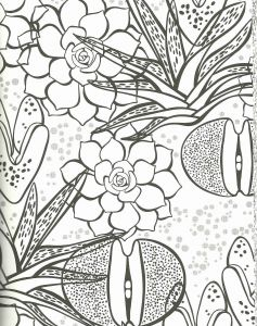 Camping Coloring Pages to Print - Girl Scout Camping Coloring Pages Download Daisy Girl Scouts Coloring Pages Free Printable Summer Printables 10g