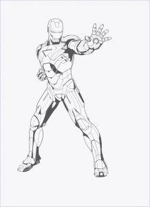 Camping Coloring Pages to Print - Ausmalbilder Iron Man Frisch Camping Coloring Pages Printable Beautiful Reading Coloring Pages 17a