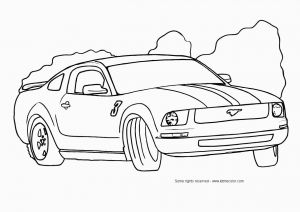 Car Printable Coloring Pages - Marty S Detroitchallenge because Year End top Ad Numbers Say Car Makers Still Don T Get It 9q