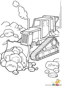 Car Printable Coloring Pages - Coloring Pages for Boys Lego Printable Construction Coloring Pages Tipper Truck Full Od Sand Coloring Page 15a