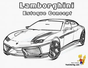 Car Printable Coloring Pages - Gallery Lambo Coloring Pages How to Color Hair Gray New Extraordinary Printable Cds 0d Fun Time 15m