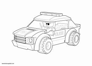 Car Printable Coloring Pages - Automobile Coloring Pages Best Car Coloring Awesome Car Colouring for Kids Mustang Classic Coloring 4e