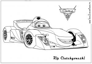 Cars Movie Coloring Pages - Coloring Pages Mcqueen Coloring Pages Cars 2 21csb 3o