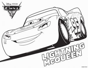 Cars Movie Coloring Pages - Elegant Cars Movie Coloring Pages Heathermarxgallery Schön Cars Ausmalbilder Lightning Mcqueen 20k