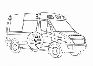 Cars Movie Coloring Pages - Coloring Pages for Adults Cars New Coloring Pages for Adults Cars Inspirational Car Coloring Book for 19b