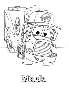 Cars Movie Coloring Pages - Fresh Printable Lightning Mcqueen Coloring Pages Free 4l