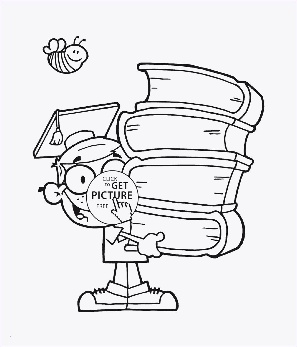 24 Carson Dellosa Coloring Pages Download Coloring Sheets