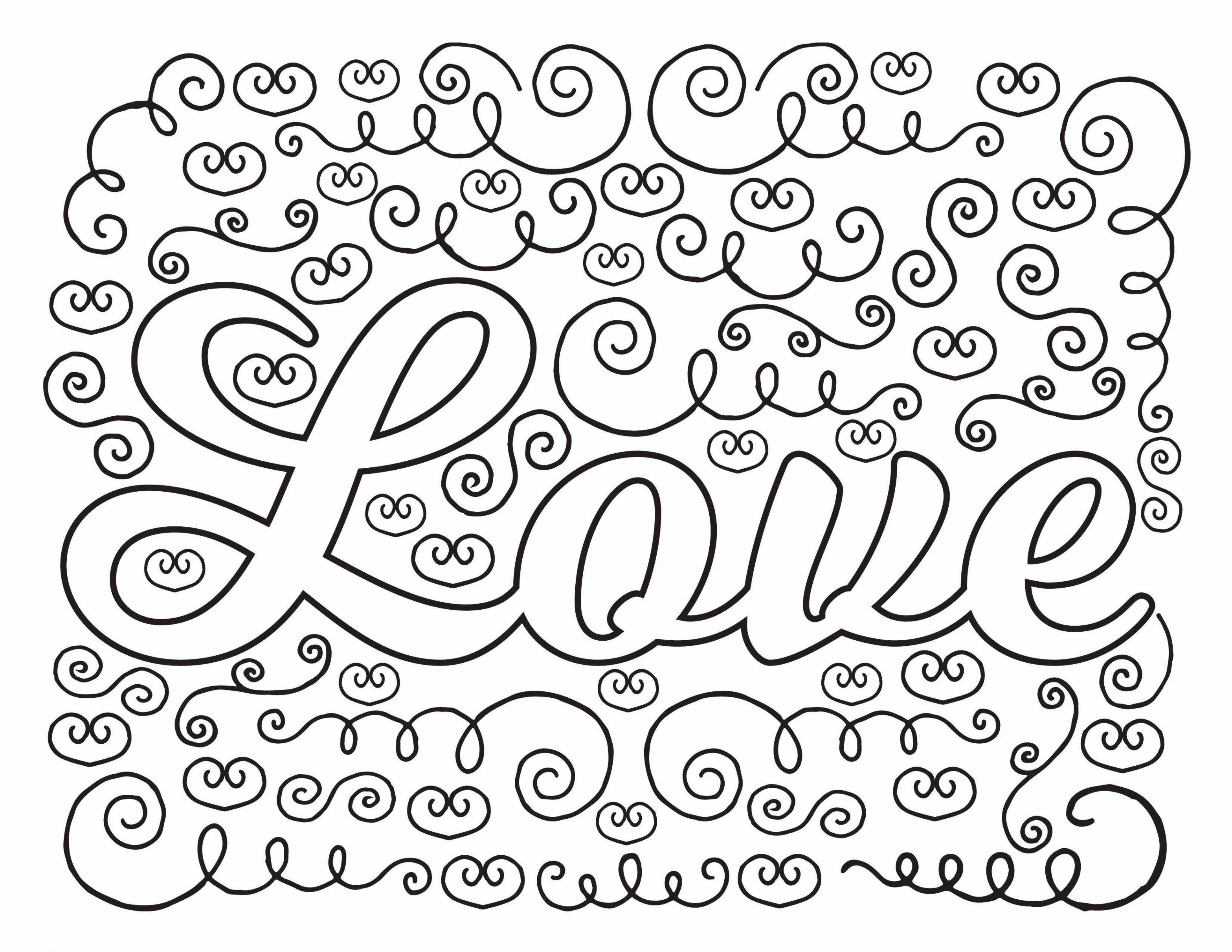 catcher coloring pages Collection-Beautiful Christmas Coloring Pages 2-i