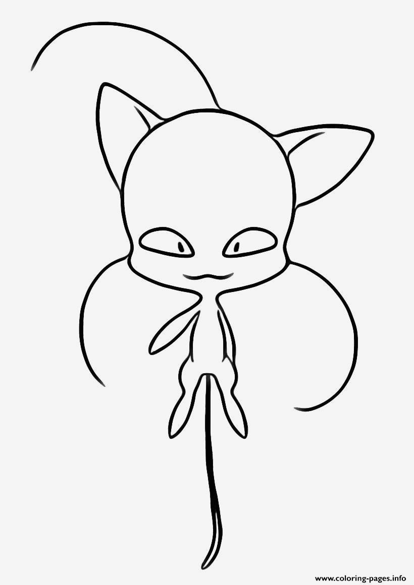 catcher coloring pages Collection-Mlb Coloring Pages Printable Coloring Pages Coloring Pagesfo Multfilmy Miraculous Ladybug Printable Coloring 16-l