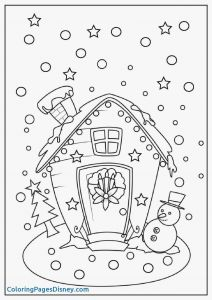 Children Christian Coloring Pages - Christmas Coloring Page Christian Free Coloring Pages for Kids 16e
