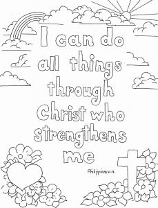 Children Christian Coloring Pages - Christian Pumpkin Coloring Pages for Kids Printable 1223—1600 7p