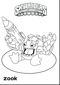 Children Christian Coloring Pages - tom and Jerry Free · Junie B Jones Coloring Pages Coloring & Activity Princess Coloring Pages 3p