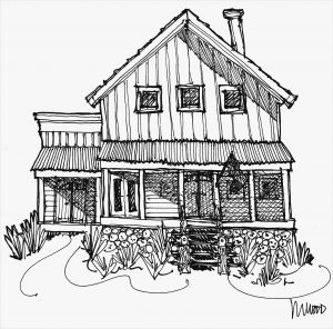 Children Helping Others Coloring Pages - Kid to Color Stock Houses Coloring New Home Coloring Pages Best Color Sheet 0d 7c