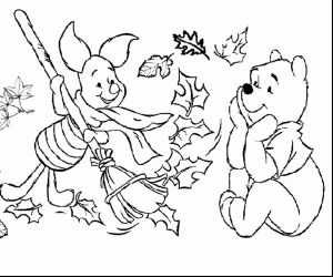 Children Helping Others Coloring Pages - Children Helping Each Other Coloring Pages 6l