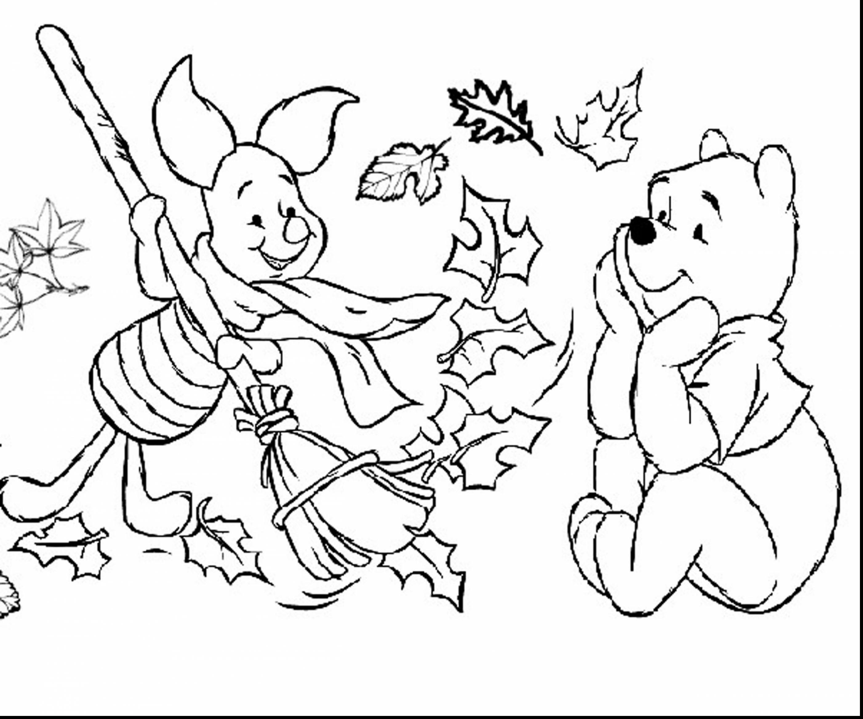 children helping others coloring pages Download-Children Helping Each Other Coloring Pages 11-h