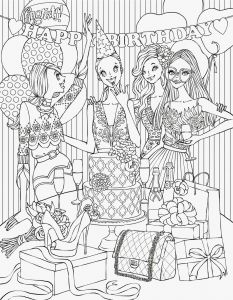 Children Helping Others Coloring Pages - Coloring Pages for Kids Boys Stock 28 Free Printable Coloring Pages for Boys Pics 17q
