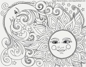 Children's Bible Coloring Pages Printable - Printable Children S Books Unique 26 New Children S Bible Coloring Pages 5j