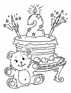 Children's Christian Coloring Pages Free - King Josiah Coloring Page Kids Color Pages King Coloring Page Pages Coloring Pages for Childrenu0027s Church 2l