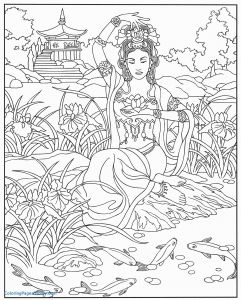 Children's Church Coloring Pages - Kids Crafts Children S Church Coloring Pages Luxury Coloring Pages for Mother S Day 10j