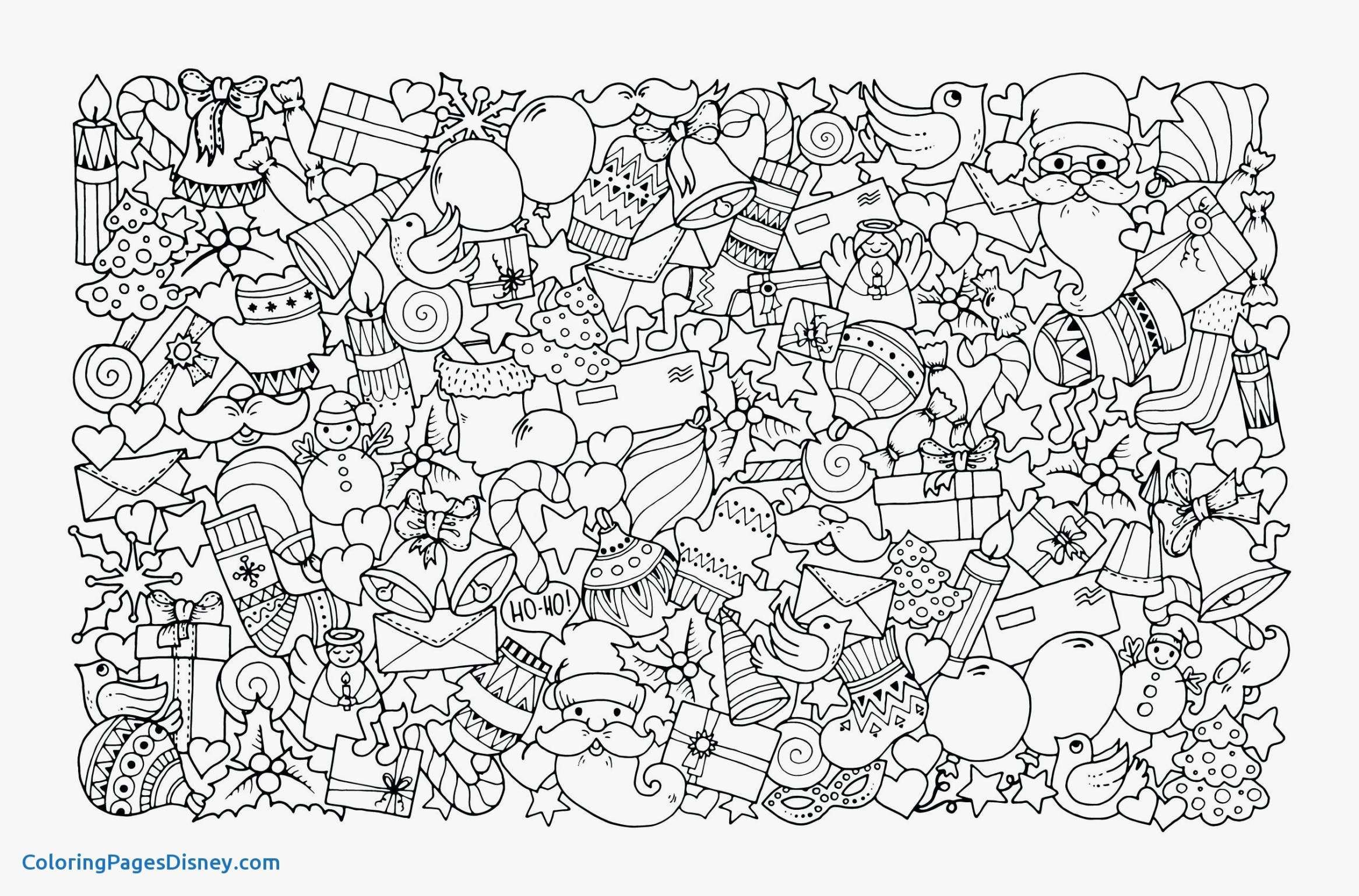 children's church coloring pages Download-Children s Ministry Room Decor Inspirational 36 New Children S Christmas Party 4-g