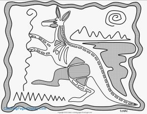 Children's Church Coloring Pages - Noah S Ark Baby Shower Cake Elegant Children S Bible Coloring Pages 6d
